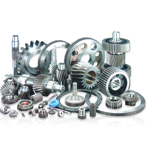 Precision Gears - Taiwan high quality Precision Gears manufacturer