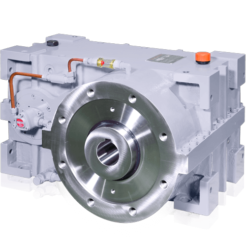 single screw gearbox | Sun Lung Gear Works Co., Ltd.