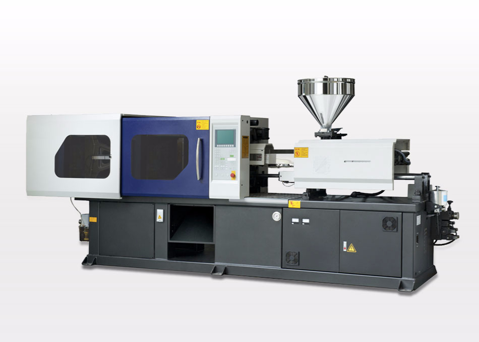 All-electric Injection Molding Machines | SUN LUNG Gear Works Co., Ltd.